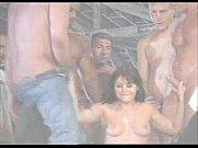 Порно онал жестокий харошом качестве