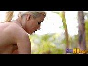 смотреть порно видео трах с красотками