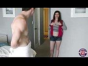 Женская мастурбация фистинг