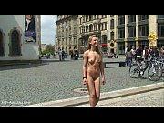 порно видео большие попки для скачивания телефона