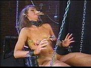 lbo the big bondage caper scene 2 video 2