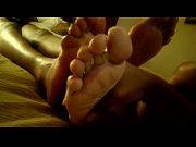 4 Ebony Soles, Oiled &amp Massaged DMV