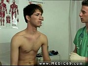 Andy dick gay naked porn fakes and free russian gay twink male videos