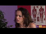 порно в жопу с жестким избиением