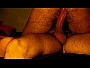 amateur stranger creampie – Porn Video