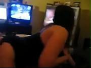 девушка с мужчиной видео смотреть онлайн