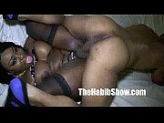 Видео мужчина трахает женщину в жопу