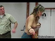 частное домашнее русское порно мам
