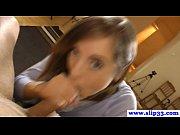 Отымели в анал пьяную девушку онлайн