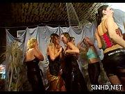 Voksen butikk leker sex video bondage