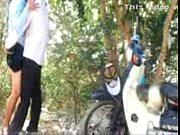 suspect khmer-outdoor Thousand of Asian adult videos