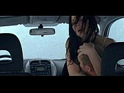 Monica Bellucci  Car SexScene view on xvideos.com tube online.