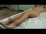 смотреть порно видео секс с молодой милашкой
