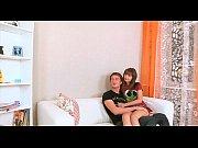 Секс дочка соблазнила папу на секс видео