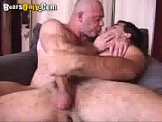 daddy loves to finger tight hole – Gay Porn Video