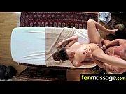 Порно мами кіно росія