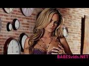 www.BABESvids.NET