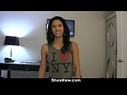Bdmsxxx org ττε και το κορίτσι myporn comwoman er σε εξωτερικούς χώρους κορίτσια dox φωτογραφία com free images