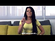 Picture HD - CastingCouch-X Wild Adriana Chechik fuc...