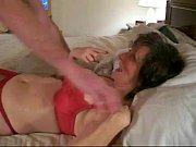 Смотреть порно мамаша захотела сына