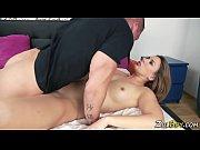 Grtais pornos gratis oma porn