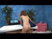 seks-foto-massazhista