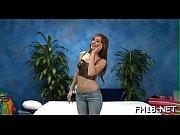 русское порно видео с возбудителем