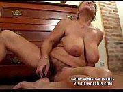 Русское домашнее частное любительское анальное порно