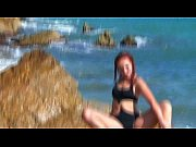 Видео женщины от молодой до старой в порно