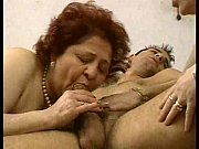Порно фото пожилых женщин с волосатой