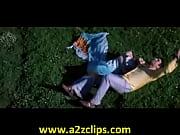 amisha patel hot boobs (360p), amisha batel Video Screenshot Preview