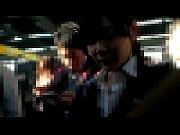 [盗撮]和服娘が痴漢されてしまう!痴漢盗撮動画です。 – 盗撮せんせい