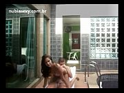 Трахает свою жену и ее маму порно видео