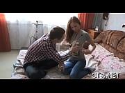 Русское порно видео лесбиянок мать и дочь