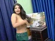 Indian hot bigboobs baby doing nude dance, indian nude dance 3gp gramin xx Video Screenshot Preview