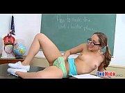 онлайн порно видео зрелые женщины доминация