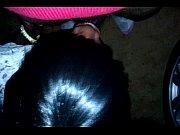 Sex med naboen thai massage høje taastrup