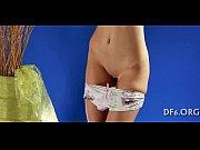 Porno gratis frauen nackte sexy junge frauen