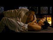 Thai massage randersvej århus intim massage i århus