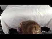 Порно видео с красивой грудастой блондинкой в ванной