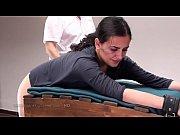 Billig massage göteborg massage järfälla