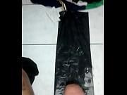 Erotische massage hof gloryhole creampie