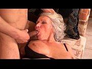 секс с биагра
