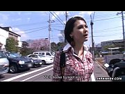 Japanese Maria Ozawa fucked hard uncensored view on xvideos.com tube online.