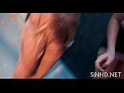 Fkk cleopatra augsburg sex foto video