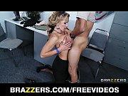 Big-tit blonde Lawyer Nikki Sexx is rammed in the ass at work, xxxx sexx hindiia free porn my friend mom sex video com Video Screenshot Preview