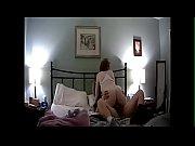 porno smotret online cherez mobilnik