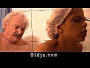 Порно видео спинелопай круз