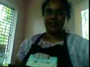 MUKUNNAM video0004 (2), sleeping nude dasi mallu aunty in bed firstnight Video Screenshot Preview