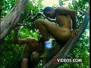 gentlemens-gay – tailgaitors – scene 3 – Gay Porn Video
